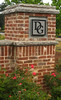 Milton Townhomes Deerfield Green (11)
