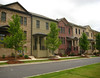 Milton Townhomes Deerfield Green (4)