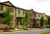 Milton Townhomes Deerfield Green (23)