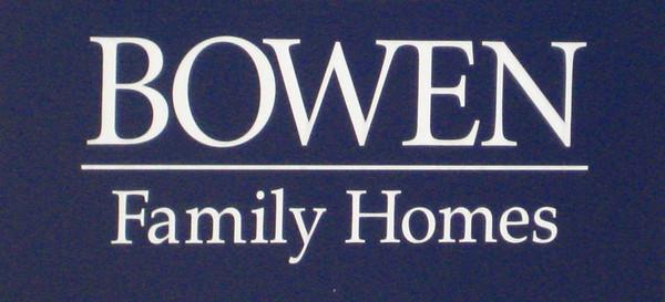 Milton Townhomes Deerfield Green (14)