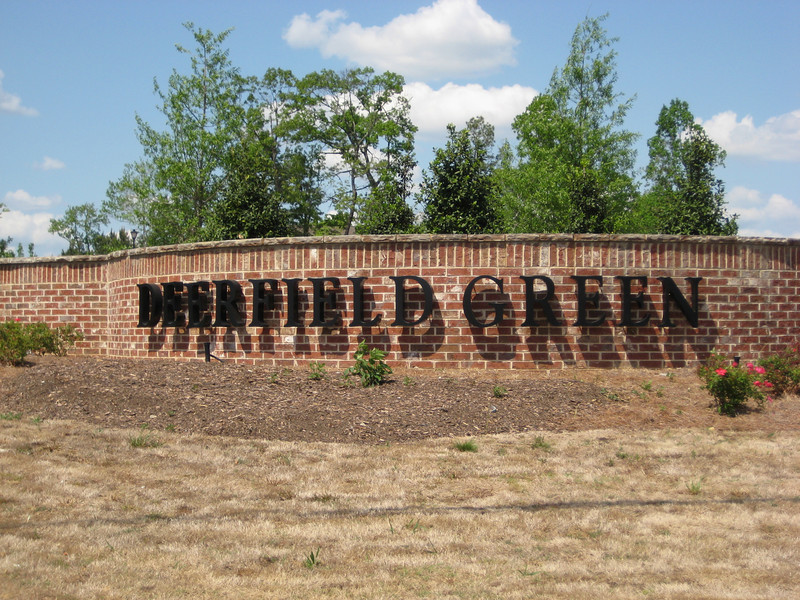 Milton Townhomes Deerfield Green (21)