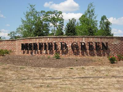 Milton Townhomes Deerfield Green (21)