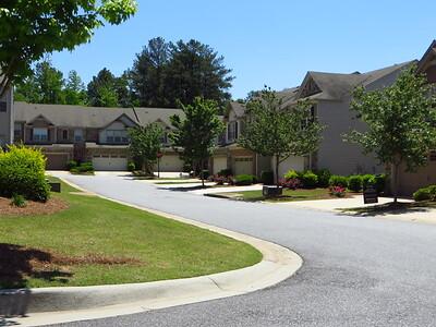 Deerfield Landing Townhomes Milton GA (12)