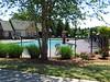 Deerfield Landing Townhomes Milton GA (6)