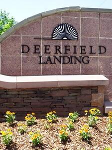Deerfield Landing Townhomes Milton GA (30)