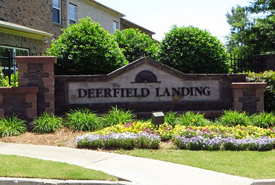 Deerfield Landing Townhomes Milton GA (4)