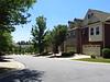 Deerfield Landing Townhomes Milton GA (19)