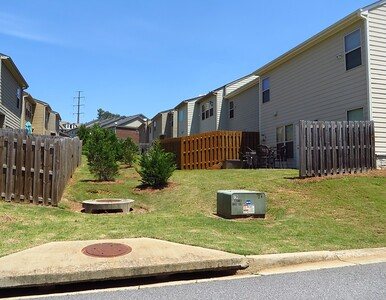 Deerfield Landing Townhomes Milton GA (14)