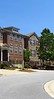 Deerfield Landing Townhomes Milton GA (18)