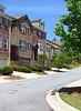 Deerfield Landing Townhomes Milton GA (13)