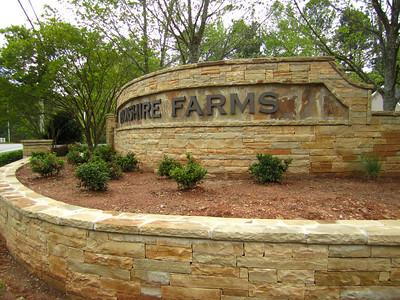 Devonshire Farms Milton GA (4)