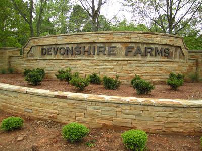 Devonshire Farms Milton GA (6)