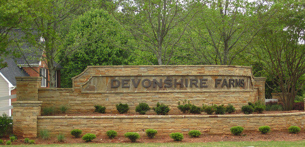 Devonshire Farms Milton GA (2)