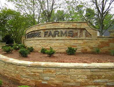Devonshire Farms Milton GA (8)
