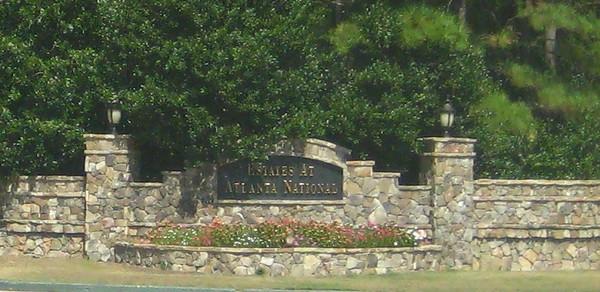 Estates At Atlanta National Milton GA - Copy