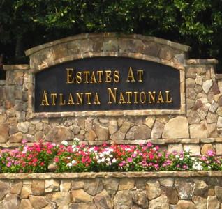 Estates At Atlanta National Milton GA (2)