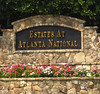 Estates At Atlanta National Milton GA (2)