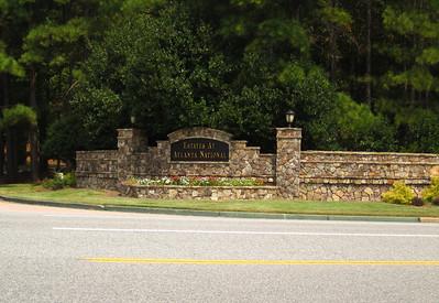 Estates At Atlanta National Milton GA (3)