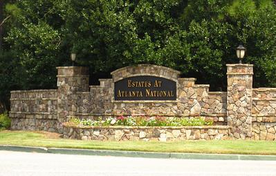 Estates At Atlanta National Milton GA (1)
