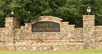 Estates At Atlanta National-Milton (3)