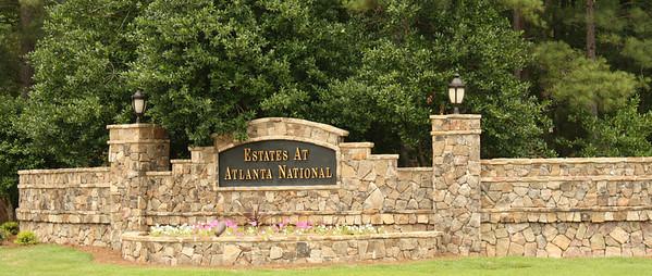 Estates At Atlanta National-Milton (4)