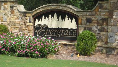 Evergrace Milton GA Community Of Homes (11)