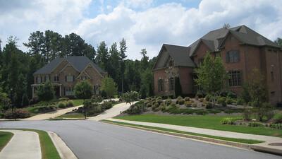 Evergrace Milton GA Community Of Homes (7)