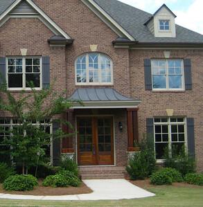 Evergrace Milton GA Estate Homes (1)