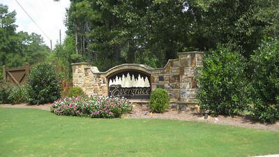 Evergrace Milton GA Community Of Homes (10)