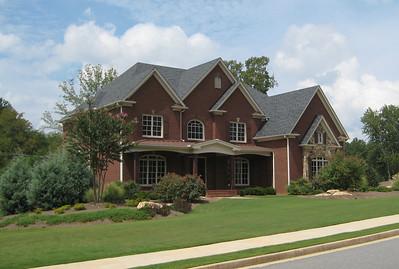 Evergrace Milton GA Community Of Homes (6)