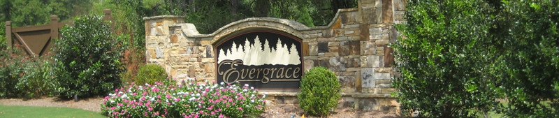 Evergrace Milton GA Community Of Homes (9)