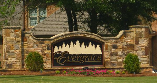 Evergrace Milton GA Community Of Homes (15)