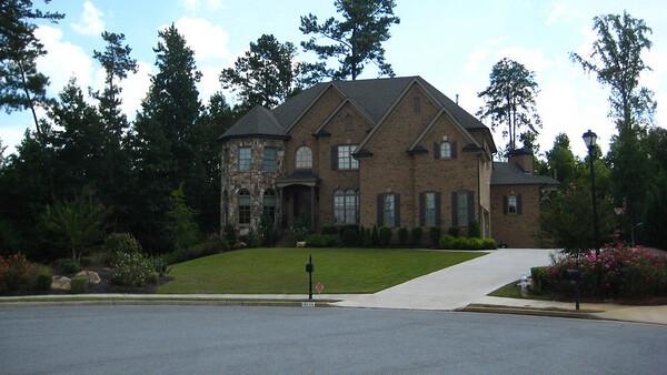 Evergrace Milton GA Estate Homes (4)