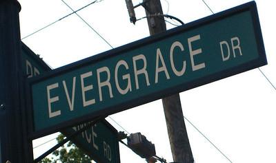 Evergrace Milton GA Community Of Homes (16)