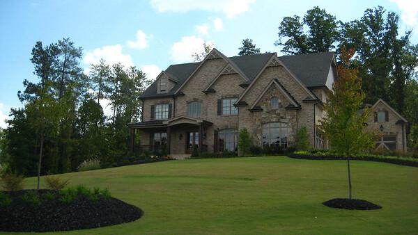 Evergrace Milton GA Estate Homes (2)