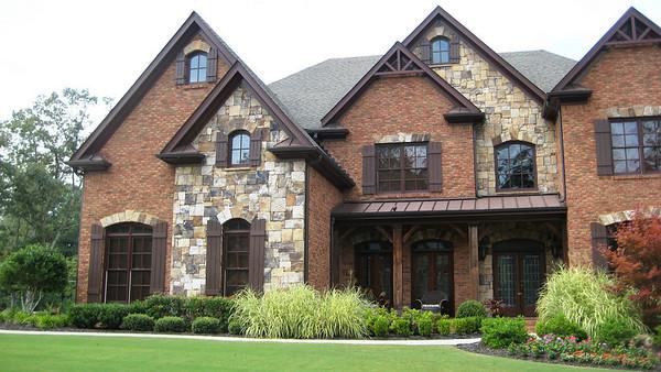 Evergrace Milton GA Community Of Homes (3)