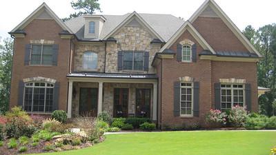 Evergrace Milton GA Community Of Homes (8)