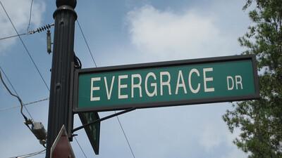 Evergrace Milton GA Community Of Homes (12)