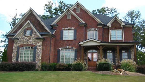 Evergrace Milton GA Estate Homes (3)