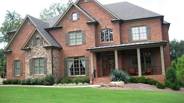 Evergrace Milton GA Community Of Homes (2)