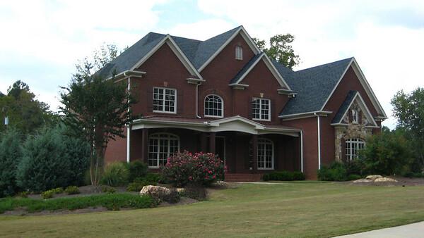 Evergrace Milton GA Estate Homes (5)