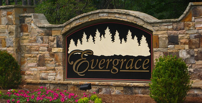 Evergrace Milton GA Community Of Homes (17)