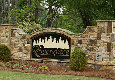Evergrace Milton GA Community Of Homes (1)