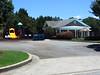 Fairmont Milton Georgia Subdivision (7)