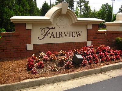 Fairview-Milton GA (2)