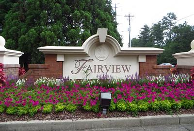 Fairview Milton Georgia (40)
