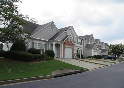 Fairview Milton Georgia (7)