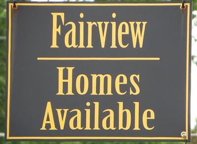 Fairview Milton Georgia (45)