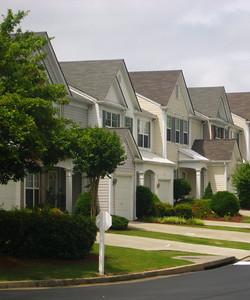 Fairview-Milton GA