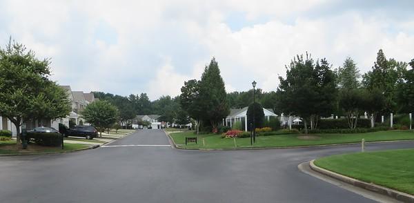 Fairview Milton Georgia (5)
